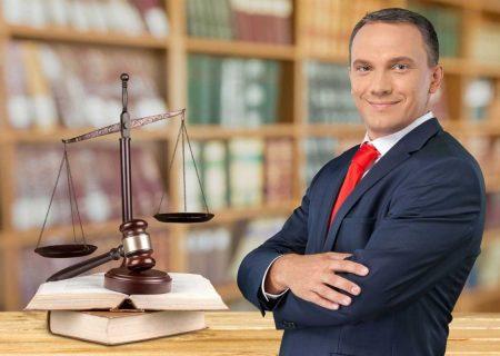 وکیل حقوق خانواده – خدمات آنها