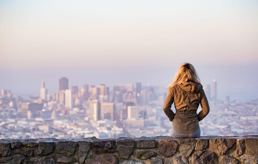 مزایای گردشگری برای شهرها