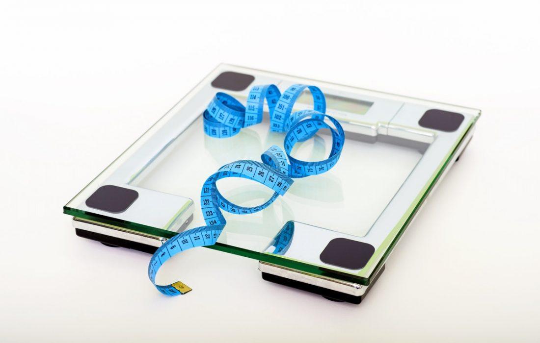 کشف ارتباط وزن و سبک زندگی
