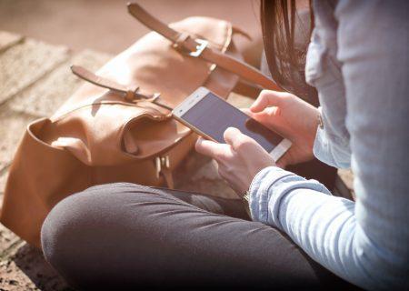 تلفن همراه – یک ضرورت یا یک اعتیاد؟