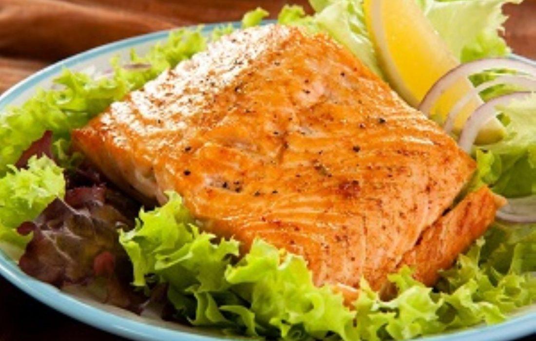 چه زمان مصرف ماهی باعث بروز بیماری می شود؟