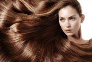 معرفی بهترین مولتی ویتامین برای پوست و مو