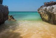 چند نکته مهم برای سفر به جزیره زیبای کیش