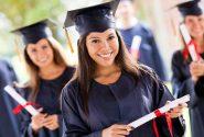 تحصیل در دانشگاه های خصوصی کشور ترکیه