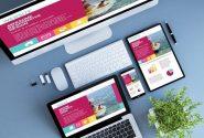 شناخت شرکت طراحی سایت معتبر