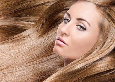 ۱۱ نکته مهم برای محافظت از موهای رنگ شده
